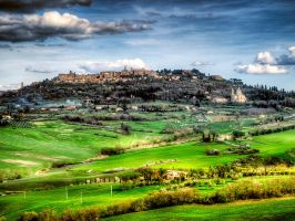 Tuscany 6 by rschoeller