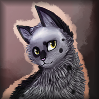 Omg Another Icon by ChewyOrphan