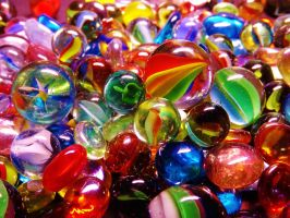 marbles stock 2 by shirls-art