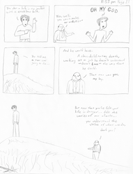 CLIff - page 21 by fartherroom