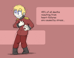 APH - 45percent by cheetahtrout