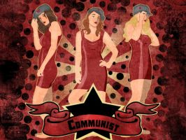 Soviets by Segreant