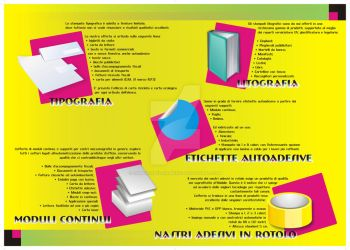 Brochures MGRTrade - dentro by Chrystabeldiamond