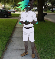 you know i had to do it to em by kitty-skeleton