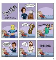 _Scrubs comics_ Page 4 by simrulez