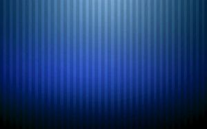 Simple Stripes Wallpaper Pack by Austin8159