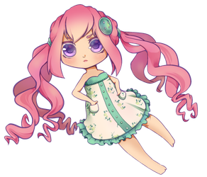 Chibi Example by x--lalla--x