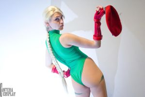 Cammy 2 by CanteraImage