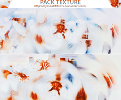 TEXTURE PACK #4 by hyesoo0304bts