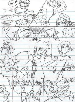 Tokyo Zero pg 8 by Wolf-fang4