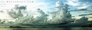 somewhere_over_the_skies by Jiecess