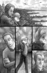 Page 4: Inkwash by Benjamin-the-Fox