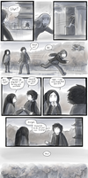 Folded: Page 194 by Emilianite