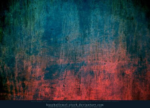 Texture This 04 by kuschelirmel-stock