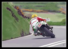 Dunlop at Kates by kitster29