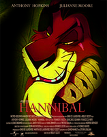 Hannibal TLK Style by TomCat-Priest