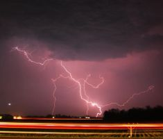 storm east of botkins ohio 1 by twombold