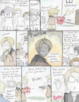 HetaOni: Why America's Not the Hero Pt. 2 by ExclusivelyHetalia