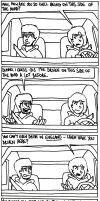 TiN - Canada: Driving by timsplosion