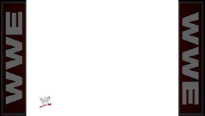 WWE SD Watermark by Pablos-Corner