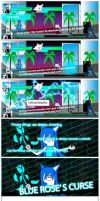 Darkness Impact Chapter 5 part 4 by BioProject04