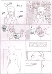 PMOCT Round 4 Page 19 by GrimNecropolis