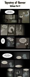 ToH - Epilouge: Part 5 FINAL by Snowwire