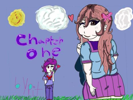 Fatto joshi koko,chapter 1 page by pitwithabow