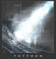 t h y p h o n by butters4life