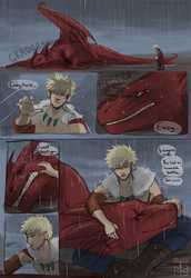 KRBK Honour by Prince-Petrichor