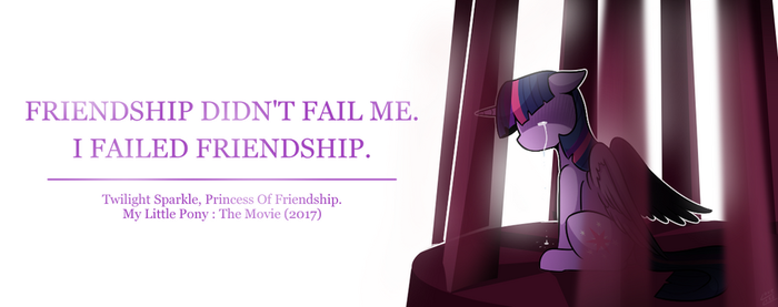 [Fan Art] Princess Of Friendship by vavacung