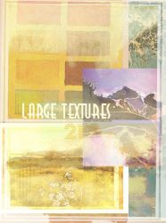 Large Textures Pack No5 by NYVelvet