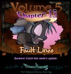 V5 page 25 Update Annoucement by Dreamkeepers