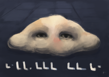 It's Serious if you Understand Blob Language by ToisaNeMoifs