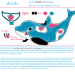 Belle Eve ref+bio by Dolphingurl21stuff