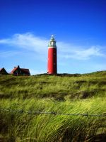 Lighthouse by Screamer128