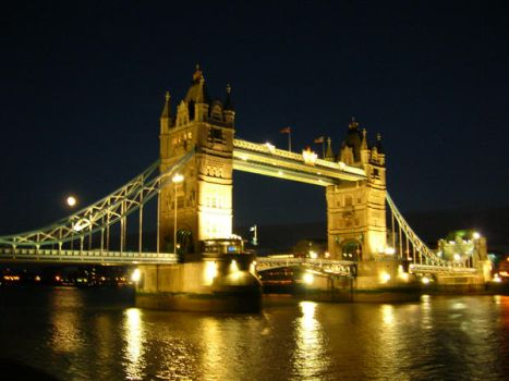 London Calling 3 by MaggieMay83