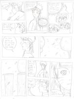 Naruhina-I fell for you pg. 1 by shock777