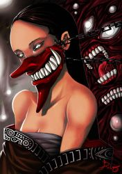 mask by altima666