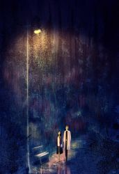 -Let's hurry up by PascalCampion