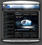 Ers Page Concept by Nulumia