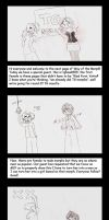 Way of the Morph Page 6 by Moremorphing