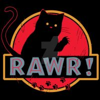Rawr! by Design-By-Humans