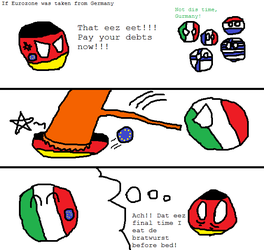 Countryballs2 by lumberwood