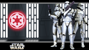 Star Wars Imperial Wallpaper1 by Gothic-Rebecca