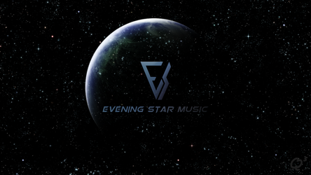 Evening Star Music: Its out of this world! by Quent0S