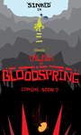 Bloodspring_ preview poster by ynthamy