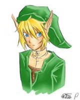 Link before work by Smileugly999