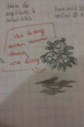 Magneton by ZomZoomg