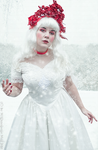 Merry Yule 2014 by MADmoiselleMeli